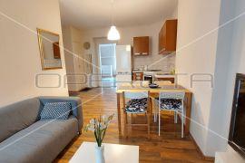 Prodaja, stan, Trešnjevka, 2s, 45m2, Zagreb, Apartamento