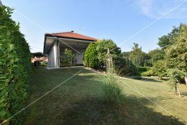 Prodaja, kuća, Maksimir, Samostojeća, 190m2, Zagreb, House