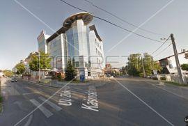 Prodaja, Ulični lokal, Sesvete, 41m2, Zagreb, Commercial property