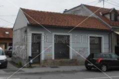 Prodaja, Ulični lokal, Sisak, 231m2, Sisak, Commercial property