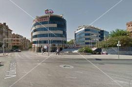 Prodaja, Ured, Split-Centar, 96m2, Split, Commercial property