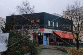 Prodaja, Ured, Dugave, 583m2, Zagreb, Commercial property