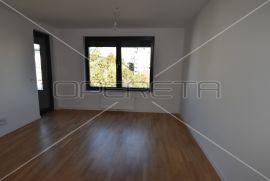 Najam, Ured, Knežija, 41m2, Zagreb, Commercial property