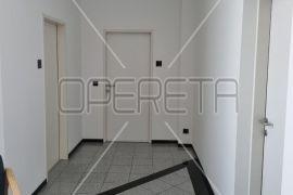 Najam, Ured, Centar, 43m2, Zagreb, Commercial property