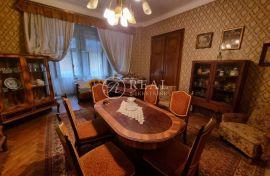 SAMO KOD NAS, Rijetkost u prodaji, stan 83 m2,3SKL,dva balkona pogled na more, Rijeka, Wohnung