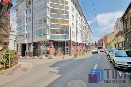 Skenderija. Poslovni prostor 39m2. Novija gradnja, Sarajevo Centar, Poslovni prostor