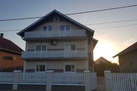 Kuca na prodaju, Veternik, Veternicka rampa, Novi Sad - grad, Kuća