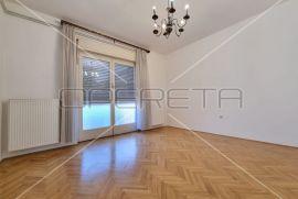 Prodaja, stan, Trešnjevka, 2s, 62m2, Zagreb, Stan