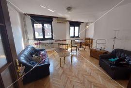Prodaja, stan, Vrbik, 2s, 53m2, Zagreb, Διαμέρισμα