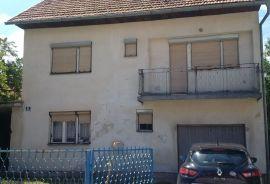 kuća na prodaju, Bugojno, Дом