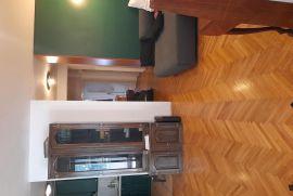 Stan na prodaju - Trešnjevka - jug, Srednjaci, Trešnjevka - Jug, Kвартира