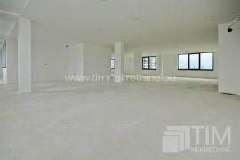 Adaptirani poslovni prostori od 30m2 do 300m2 s parking mjestom, Stup, Ilidža, Propriété commerciale