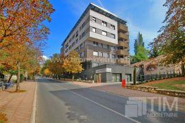 Novogradnja! Četverosoban stan 94m2 sa garažnim mjestom, naselje Koševo, Sarajevo Centar, Appartement