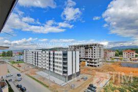 Dvosoban stan 52m2 sa balkonom, naselje Istočno Novo Sarajevo, Appartement