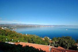 Prekrasno zemljiste turističke namjene, Opatija, Zemljište