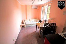 Rivijera Nekretnine Jednosoban stan Centar Herceg Novi, Herceg Novi, Wohnung