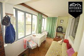 Rivijera Nekretnine Prodaja apartman centar Igalo, Herceg Novi, Wohnung