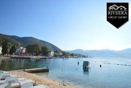 Rivijera Nekretnine Studio apartman na obali mora Djenovic, Herceg Novi, Zimmer