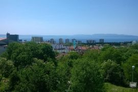 SAMO KOD NAS! Rijeka - Trsat, stan 88 m2, Rijeka, Stan