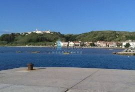 Otok Susak, kuća na samoj plaži, Mali Lošinj, Maison