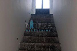 Crna Gora, Budva villa, Casa