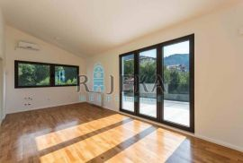 Crna Gora - Villa Budva, Casa