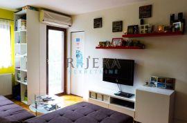 Zagreb, D.Svetice 36 m2 1S+DB BLIZINA FAKULTETA!, Zagreb, Apartamento