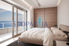 Luxury flat Opatija, Opatija, Appartement