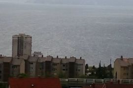 ZAMET, trosobni stan, Rijeka, Stan