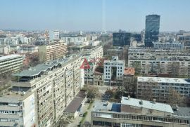 ZAGREPČANKA: poslovni prostor najam (225m2), Zagreb, Ticari emlak