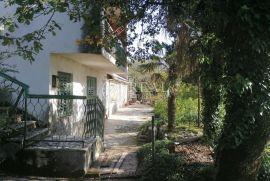 Kuća sa okućnicom, P+1, Kostrena, Kostrena, Famiglia