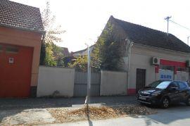Poslovno-stambeni prostor u Đakovu, 140 m2  HITNO, SNIŽENO !!!, Đakovo, Poslovni prostor