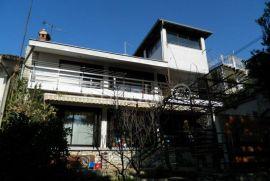 Kuća u centru grada na idealnoj poziciji za život i turizam, Rovinj, Σπίτι
