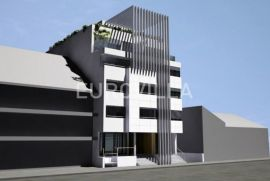 Dubrava NOVOGRADNJA luksuzan trosoban stan NKP 69,61 m2, Donja Dubrava, Appartamento