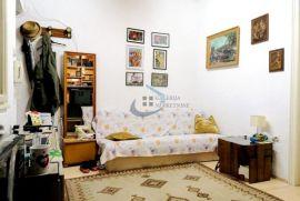Stari Grad, Skadarlija - Bulevar despota Stefana 42m2, Stari Grad, Appartamento