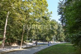 Zelengaj četverosoban stan sa vrtom NOVOGRADNJA NKP 143m2, Zagreb, Appartamento