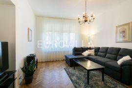 Kvatrić, uređen trosoban stan 88 m2, Zagreb, Wohnung