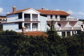 Pag, Mandre obiteljska kuća 800 m2, Pag, Σπίτι