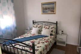 Luksuzan apartman uz more u Gradu Pagu, Pag, Apartamento