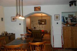 Kuća BRIBIR 110m2, Vinodolska Općina, Kuća