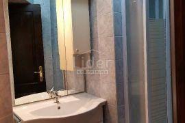 Sušak,Najam, 47m2, 3Skl., Rijeka, Appartement