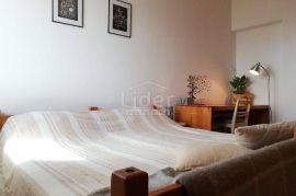 Najam,Trsat, 1s+db, 50m2, 400€/mj., Rijeka, Apartamento
