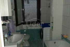 Donja Vežica, etaža, 3S+DB, Rijeka, Stan