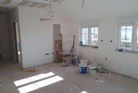 Apartman DRAMALJ, 3S+DB, novogradnja, Crikvenica, Kвартира