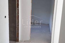 Apartman DRAMALJ, 2S + DB, Crikvenica, Daire