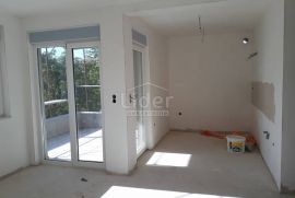 Apartman DRAMALJ, 1S+DB, novogradnja, Crikvenica, Appartamento