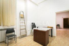 Centar, Petrinjska, poslovni prostor 70 m2, Zagreb, Коммерческая недвижимость