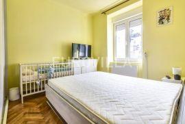 Medvedgradska trosoban stan 72 m2, Zagreb, Apartamento
