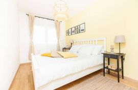 Trsat, 1s+db, 50m2, 700€/mj., Rijeka, Διαμέρισμα