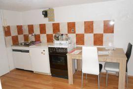 Belveder, 26,71 m2, 1s, Rijeka, Appartamento